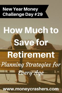 How Much to Save for Retirement Planning Strategies for Every Age - Credit Card - Check out how to calculate your credit card payment. creditcard - How Much to Save for Retirement Planning Strategies for Every Age www. Investing For Retirement, Retirement Cards, Early Retirement, Retirement Planning, Retirement Strategies, Retirement Advice, Retirement Savings Plan, Teacher Retirement, Retirement Accounts