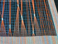Image result for dukagang weaving