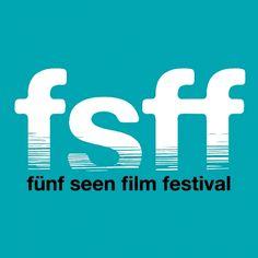 Datei:FuenfSeenFilmfestivalLogo.png
