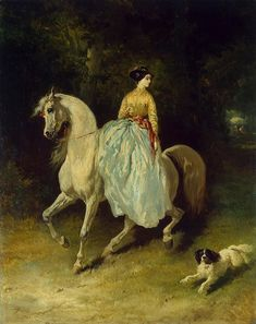 Carle Vernet revisited for Thursday Art Day Carmel Rowley I'm thrilled to feature Carle Vernet this Thursday. After breeding Arabian horses for some forty years there was always a vision of truth in my mind's eye concerning the appearance … Read Art Reproductions, Art, Art Works, Painting Reproductions, Horse Art, Artwork, Art Prints, Painting, Canvas Art Prints