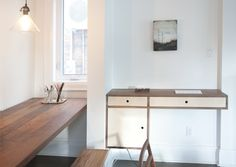 My Dream Console Table - http://1925workbench.com/blog/?p=854