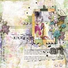 Credits  Art For The Soul Kit + Free With Purchase By Vicki Robinson http://shop.scrapbookgraphics.com/Art-for-the-Soul-Kit.html  Nerd Alert 1 by Dagi's Temptations http://store.gingerscraps.net/Nerd-Alert-1.html