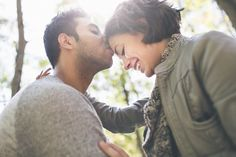 When to Try to Conceive After Having a Miscarriage | POPSUGAR Moms