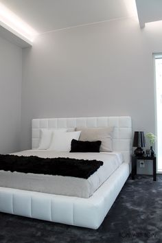 Home White Home: Ylellinen Lakka Lakeus Seinäjoen Asuntomessuilla