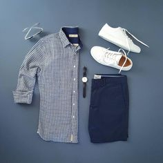 outfit grid casualmensfashion RAUF Touching and Emotional Photo Pinslapel is part of Mens outfits - outfit grid casualmensfashion outfit grid casualmensfashion Mode Outfits, Casual Outfits, Men Casual, Fashion Outfits, Fashion Sale, Paris Fashion, Fashion Fashion, Runway Fashion, Fashion Trends