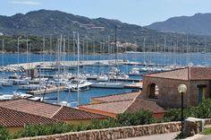 Portisco an der Costa Smeralda auf Sardinien #sardinia #sardinien #sailing #yacht #yachting #boatporn #sailboat #marina #fashion #friends #smile #amazing #sun #beach #cool #nice #loveit #beauty #sea #sunshine #chillin #weekend #sunny by rolf.brezinsky