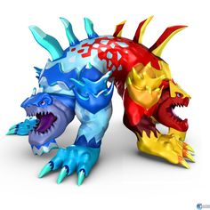 invizimals - Buscar con Google Fnaf, Bowser, Creatures, Fictional Characters, Image, Google, Ideas, Rpg, Party