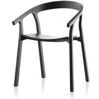 HE SAID CHAIR - HERMAN MILLER - http://www.hermanmiller.com/products/seating/multi-use-guest-chairs/he-said-chair.html