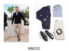 Dandy style by Justin Timberlake Dandy Style, Justin Timberlake, Celebrities, Coat, Jackets, Inspiration, Fashion, Down Jackets, Biblical Inspiration