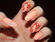 http://modnania.blogspot.com/2015/03/kwiaty-z-pytki-bp-44.html