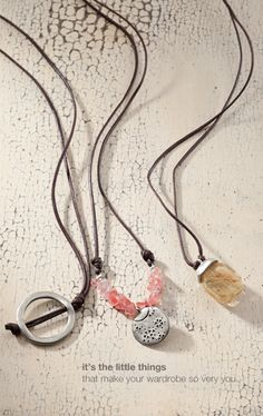See What's New > the accessories shop at J. Jill