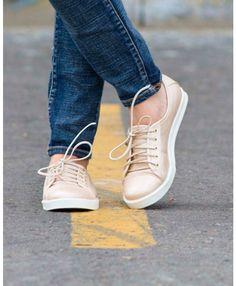 TENIS CURUBA - Tennis - Zapatos - Mujer