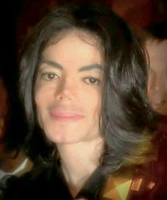 Michaelicious