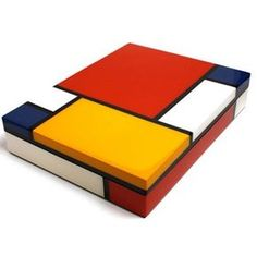 Best Garden Decorations Tips and Tricks You Need to Know - Modern Piet Mondrian Artwork, Table Coasters, Luxury Furniture Brands, Altered Boxes, Desk Set, Dot Painting, Decoupage, Inspirational Gifts, Coaster Set