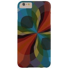 Digital Abstract Design, www.zazzle.com/ranaindyrun for more designs. Look online for coupon codes or sign up on Zazzle to have them emailed.