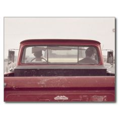 A GMC pickup truck with a gun rack in the rear window. Old Pickup Trucks, Gmc Trucks, Gmc Pickup, American Freedom, American Life, Secrets Of The Universe, Still Picture, Twist And Shout, Photo Maps