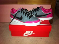 НОВИ ПАТИКИ Nike - http://mojagarderoba.mk/items/chevli/143472/novi-patiki-nike