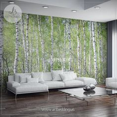 75 Best Nature Photo Wall Murals Natural Scenes Self