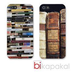 Orijinal tasarımlar sadece www.bikapakal.com'da. Siz de istediğiniz fotoğrafları yükleyip kendi özgün kapaklarınızı tasarlayabilirsiniz.