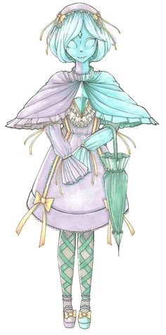 Fi :Lolita: by Ghiraham-Sandwich