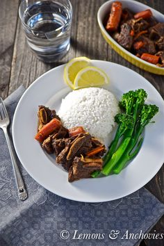 Slow Cooker Asian-Style Short Ribs-2