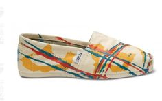 Want theses toms!!