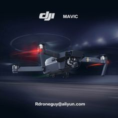 Drone With Hd Camera, Professional Drone