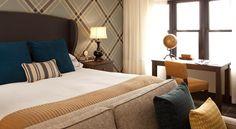 Hotele Literatura | Common Hotel
