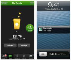 #Starbucks fail: https://www.facebook.com/photo.php?fbid=240295349486874&set=a.185563308293412.1073741825.185523701630706&type=1&theater