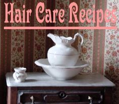 Recipes for hair care here. I use my own homemade gel: water, aloe vera gel, tsp jojoba oil, drops of essential oil if desired for scent. Best Hair Care Products, Homemade Beauty Products, Natural Haircare, Natural Shampoo, Curly Hair Styles, Natural Hair Styles, Shampoo For Curly Hair, Hair Care Recipes, Diy Hair Care
