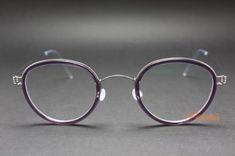 린드버그 안경테 신상품 입고!! 린드버그 카메론(CAMERON), 렉스(LEX), 할리(HARLEY), 잭키(JACKEI)44 : 네이버 블로그 Round Glass, Glasses, Fashion, Men Styles, Eyewear, Moda, Eyeglasses, Fashion Styles, Eye Glasses