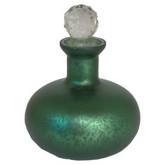 Isabella Bottle