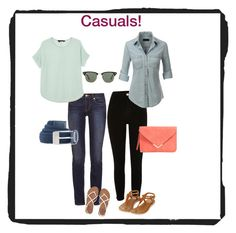 Casuals! by deveeka on Polyvore featuring polyvore fashion style 360 Sweater LE3NO Tory Burch River Island Topshop Billabong Under Armour Ray-Ban clothing