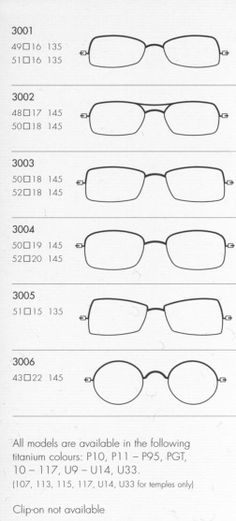227 best Eyewear 80 images on Pinterest | Eye Glasses, Glasses and ...
