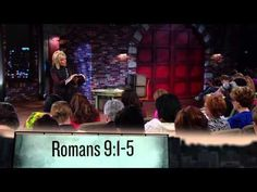 James Bible Study Session 3  Beth Moore Inspirational Speakers, Inspirational Videos, Christian Videos, Christian Women, Bible Notes, Bible Scriptures, Beth Moore Ministries, Beth Moore Bible Study, Bible Study Materials
