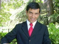 Marcelo Pino representa a Chile en concurso Mejor Sommelier del Mundo