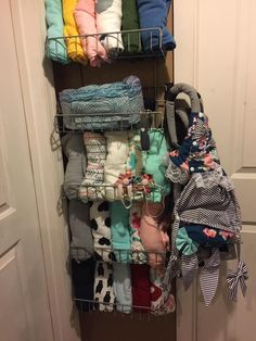 c3fc5078f988 18 Best Baby Blanket Organization images