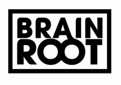 Brain Root Clothing: Free Sticker and Promo Code for 15% Off