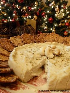 Cashew-Cheese-with-a-Rind