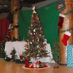 Christmas tree (one of many) Tree Skirts, Christmas Tree, Holiday Decor, Home Decor, Teal Christmas Tree, Holiday Tree, Xmas Tree, Interior Design, Home Interior Design