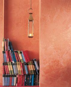 Spatula Stuhhi è un prodotto innovativo, ma che nasce dalla cultura Veneziana nel tradizionale settore degli stucchi lucidi e che è stato modificato ed adeguato alle attuali necessità di colorazione e rapidità di posa. #spatulastuhhi #stucchi #stucco #giorgiograesan #pittura #decorazione #paintwall