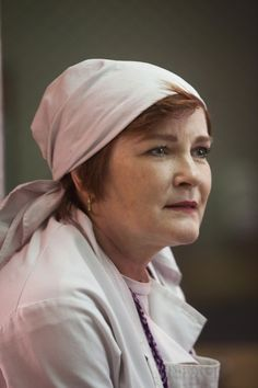 4 Reasons Why You Should Be Watching Orange is the New Black  Parade  4. Two words: Kate Mulgrew.  http://www.parade.com/58599/joelkeller/4-reasons-why-you-should-be-watching-orange-is-the-new-black/#.UfcElFXG2gA.facebook