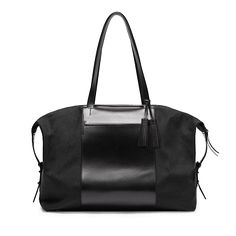 Travel Bags (Overnight Bag & Weekender Bag)   Cuyana