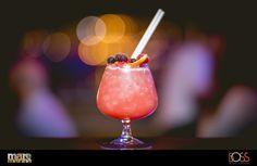 Απολαύστε τα νέα μας γευστικά και δροσερά κοκτέιλ καθόλη τη διάρκεια της ημέρας.  Boss Exclusive Bar  Mαρίνα φλοίβου  Κτίριο 6  Παλαιό Φάληρο info@maremarina.gr www.maremarina.gr  #MarinaFloisvou #Taste #food #Mood #bonappetit #Cafe #Cocktails #Pameboss #exclusivecocktailbar