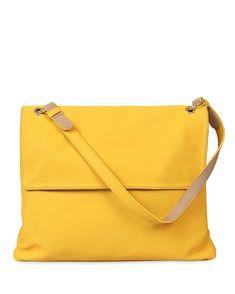 Willa Soft Grey & Green Shoulder Bag   Oliver Bonas Yellow Shoulder Bags, Oliver Bonas, Green And Grey, Color Pop, Shoulder Strap, Two By Two, Handbags, Accessories, Presents
