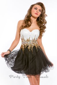 86528d0a37 22 Best Favorite Prom Homecoming Dresses images