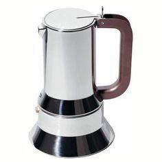 【正規輸入品】 ALESSI アレッシィ エスプレッソコーヒーメーカー 6カップ用 (IH対応) 9090/6 ALESSI http://www.amazon.co.jp/dp/B000HWY2QE/ref=cm_sw_r_pi_dp_mlu-ub1HR0JY3