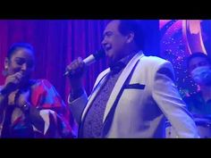 MERCEDES - Daniel Celedón Ft. Skrleth - YouTube Musical, Youtube, Concert, Youtubers, Youtube Movies