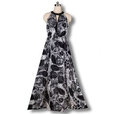 22ac2326332 22 Best Big Girl Ball Gowns images