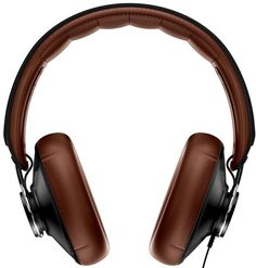 $149.99 from Amazon.  Philips CitiScape Uptown Headphones.  Beautiful!
